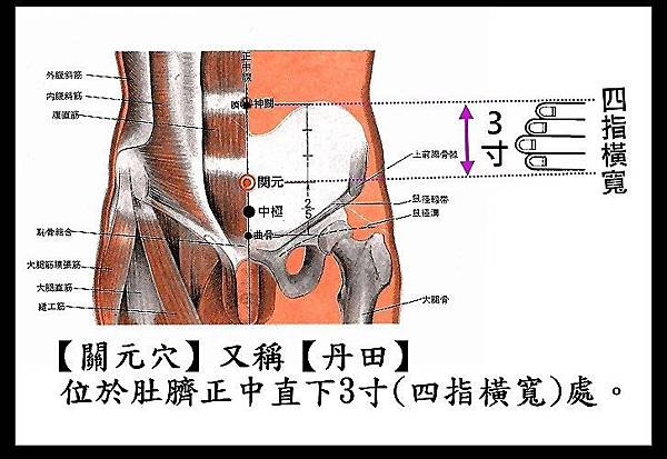 4(S).jpg