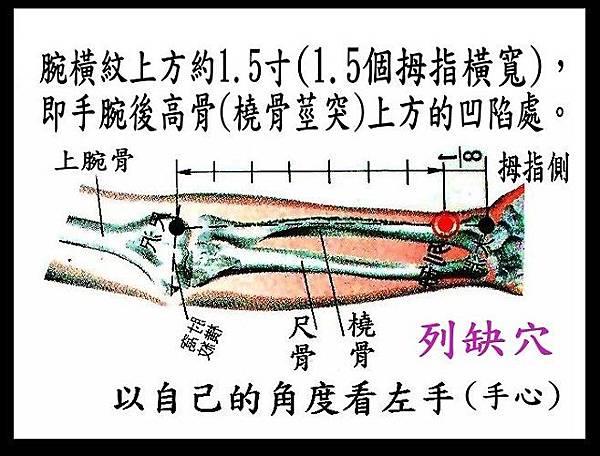 3-2(S).jpg
