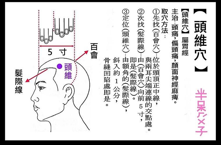 1-4(s).jpg