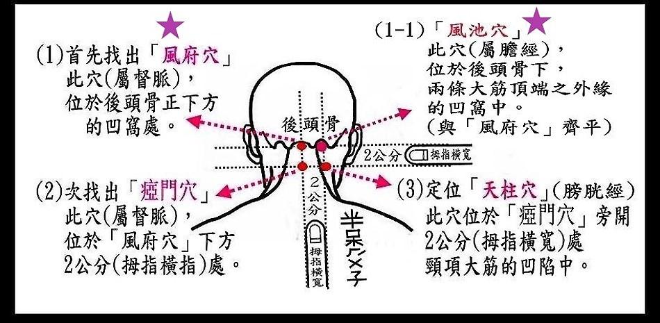 2-1(s).jpg