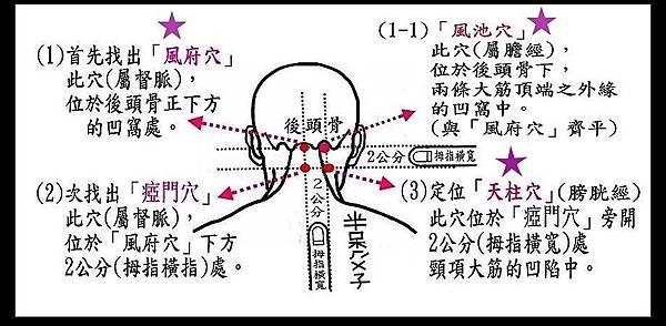 1-2(s).jpg