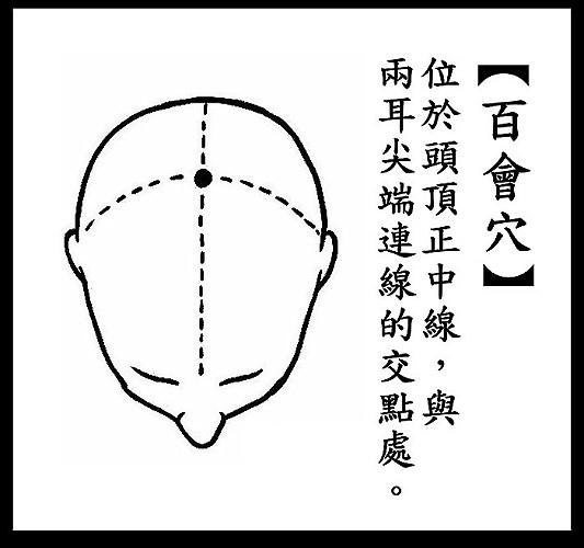 1-1(S).JPG