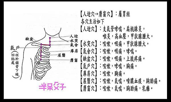 5-9-2(S).jpg