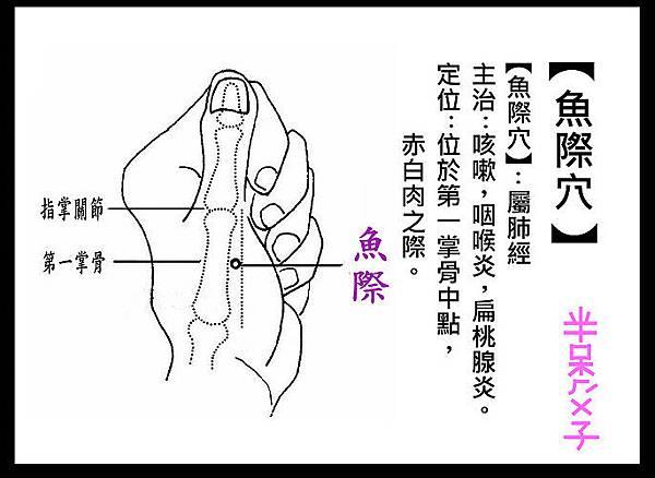2-3(S).jpg