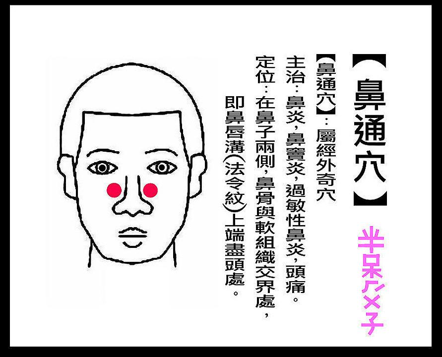 鼻通穴-2.jpg