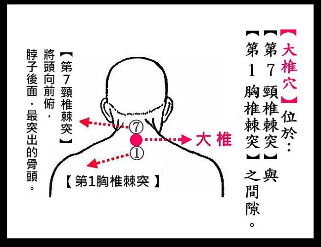 2-2(S).jpg
