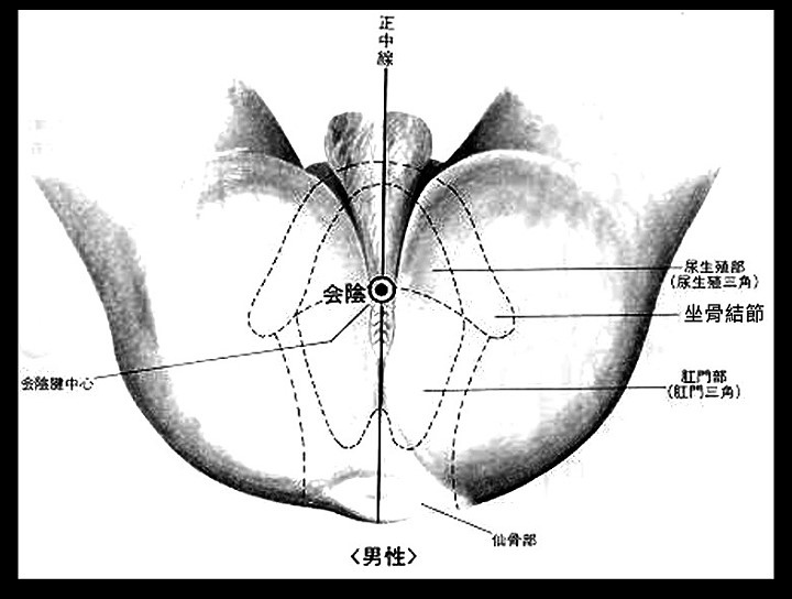 1-1-1.jpg