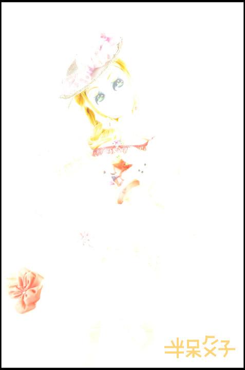 A10-1.jpg