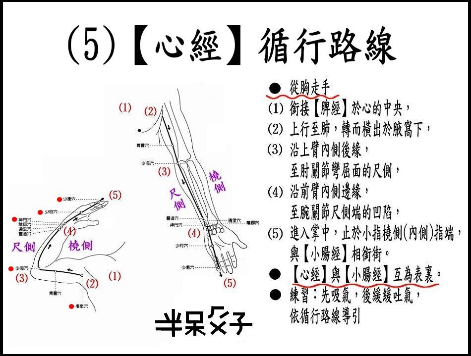 ●(5)心經.jpg