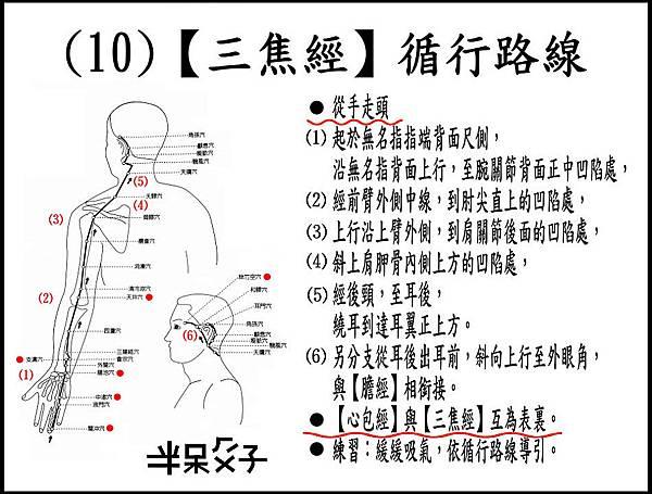 ●(10)三焦經.jpg