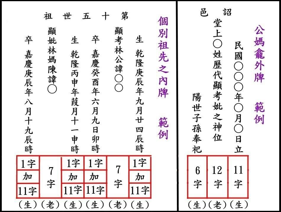 祖先牌位範例-C.jpg