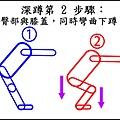 ●7第2步驟.jpg