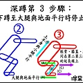 ●8第3步驟.jpg