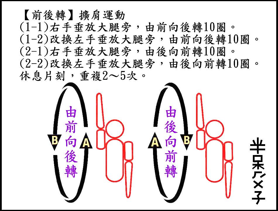 ●1-2-合併●-B.jpg