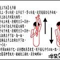 ●3-1-上下合併-B.jpg