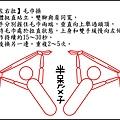 ●3-3-左右合併-B.jpg