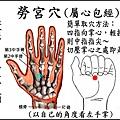 勞宮(心包)(手).jpg