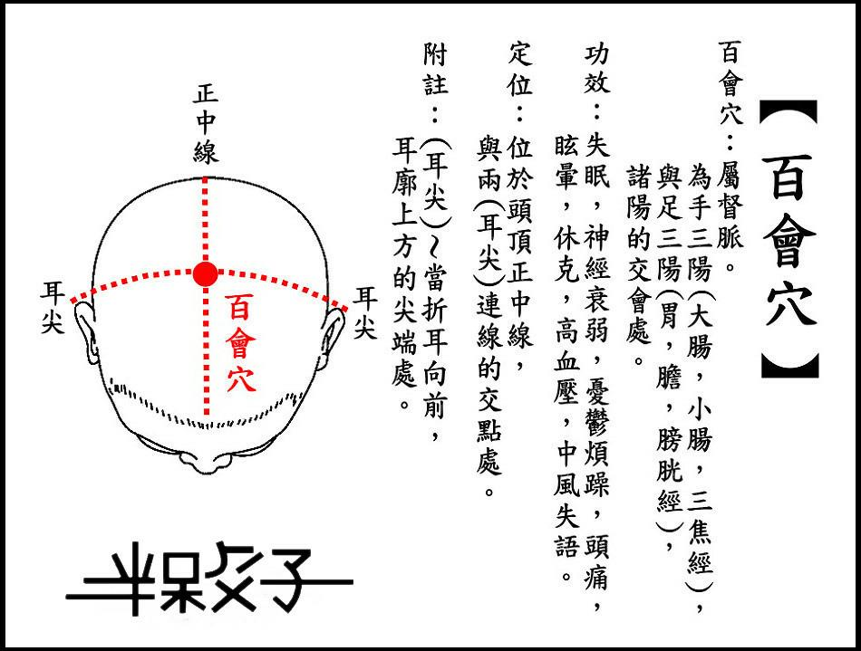 ●百會穴(頭).jpg