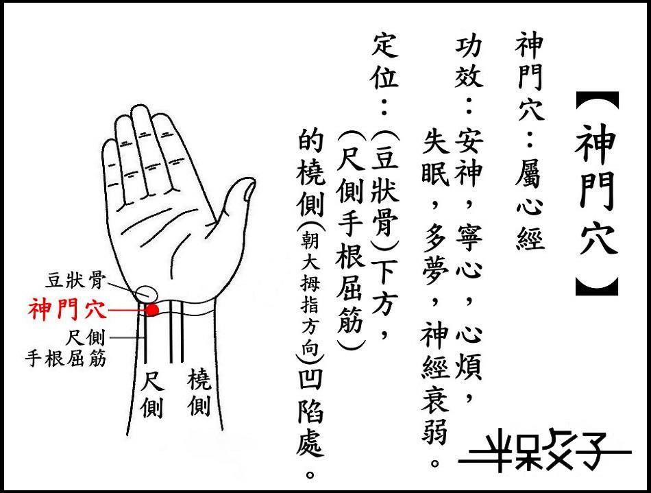 ●神門穴(手).jpg