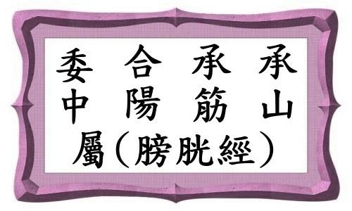 (委中~承山)-1.jpg