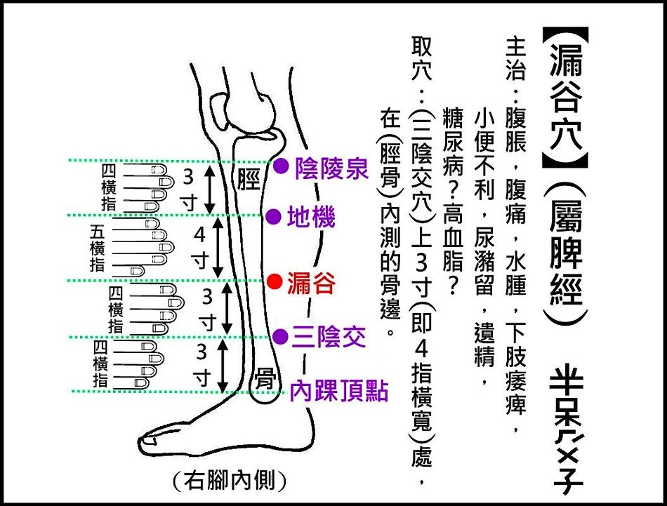漏谷-2.JPG