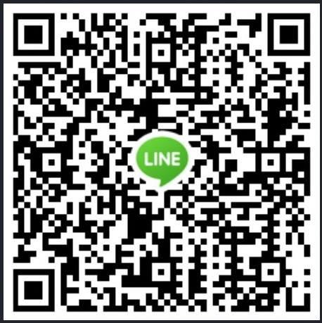 小木偶招生簡章-line code