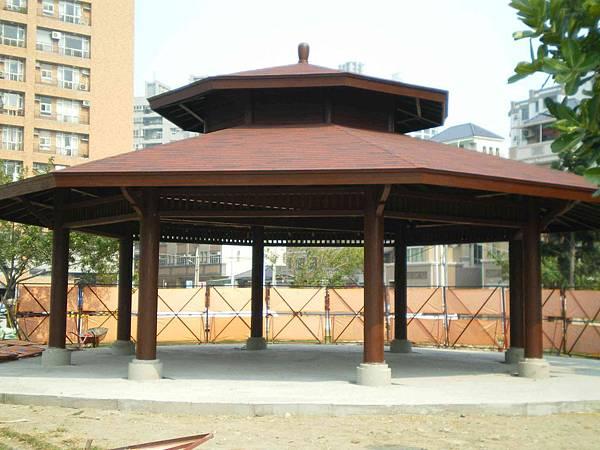 台中樹德公園027