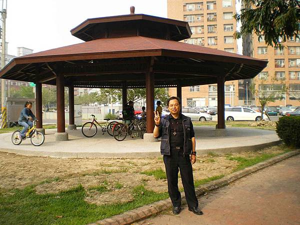 台中樹德公園035 (3)