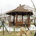 20031231金門_50