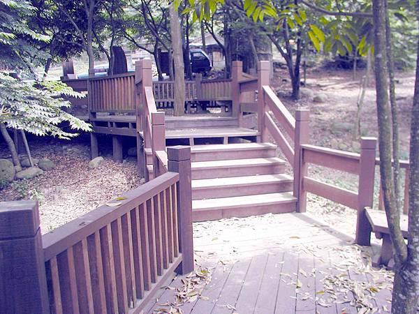 樹蔭散步道 (3)