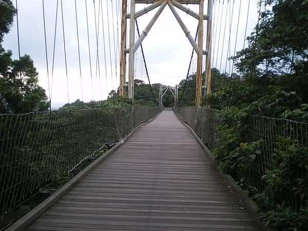 20130526九華山古意吊橋(蘇比勒木) (8).JPG