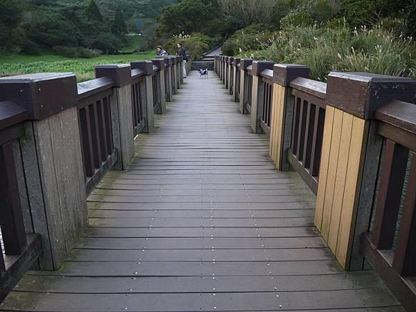 大屯自然公園2.JPG