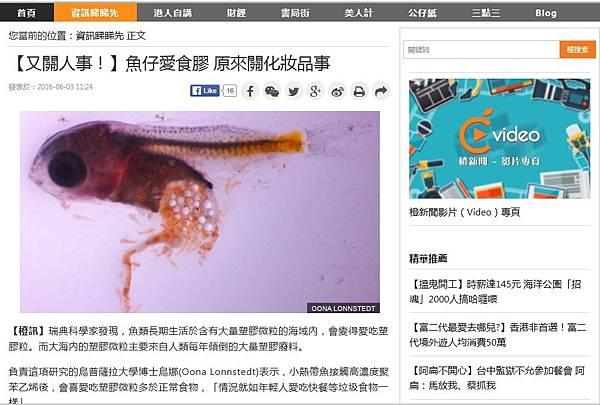 【又關人事!】魚仔愛食膠 原來關化妝品.jpg