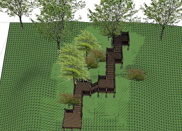 階梯平台示意圖006.jpg
