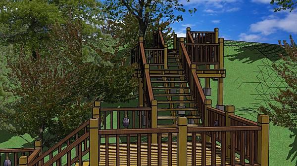 20140323階梯平台1-05.jpg
