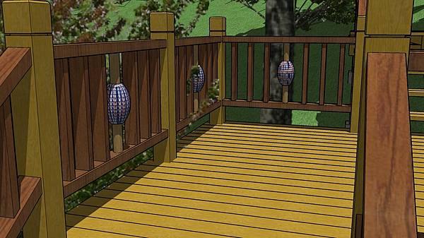 20140323階梯平台1-03.jpg
