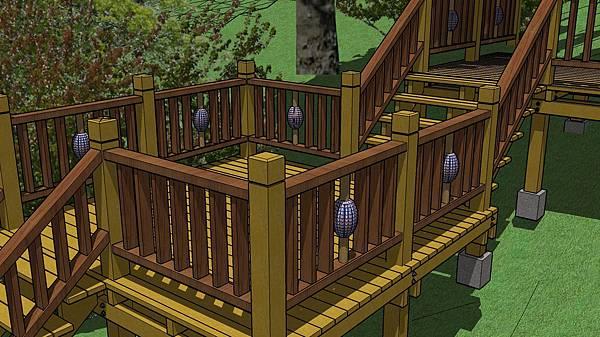 20140323階梯平台1-02.jpg