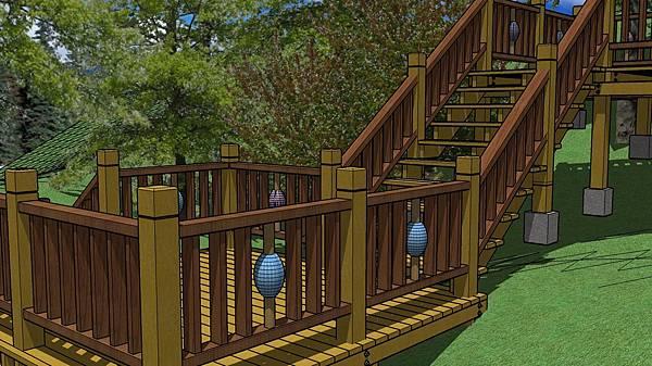 20140323階梯平台1-06.jpg