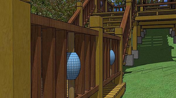 20140323階梯平台1-08.jpg