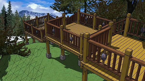 20140323階梯平台1-14.jpg