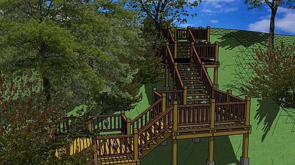 20140323階梯平台1-12.jpg