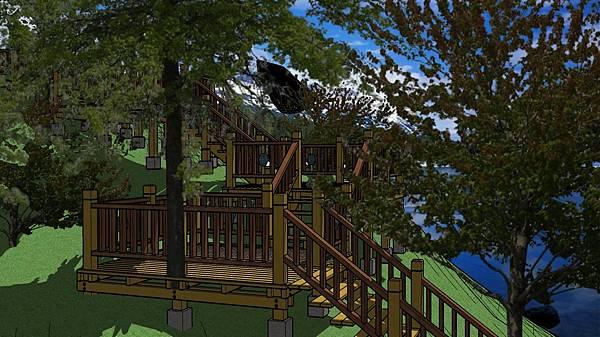 20140323階梯平台1-11.jpg