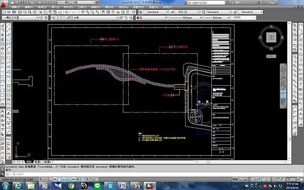 高美濕地CAD  0-1第一期平面.jpg