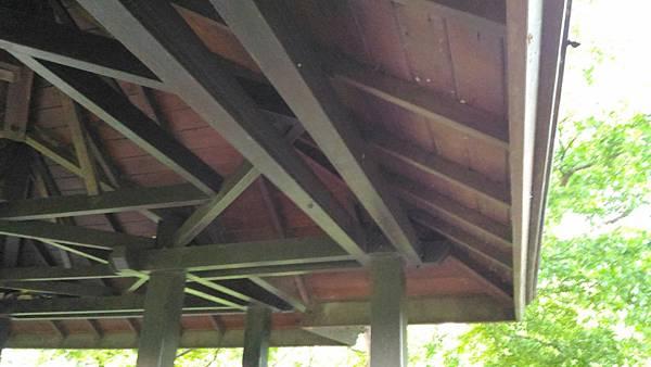 2樹林IPE案例--雙亭部分 --屋頂架構 (3).jpg