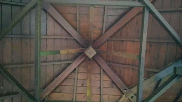 2樹林IPE案例--雙亭部分 --屋頂架構 (1).jpg