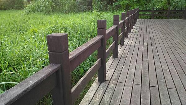3樹林IPE案例--平台與欄杆 (1).jpg