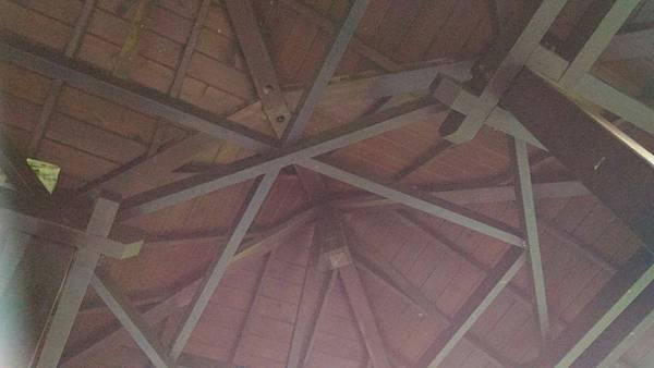 2樹林IPE案例--雙亭部分 --屋頂架構 (7).jpg