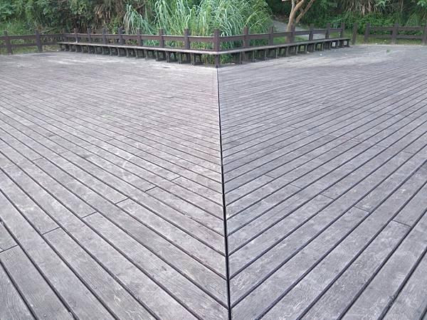 3樹林IPE案例--平台與欄杆 (12).jpg