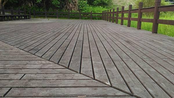 3樹林IPE案例--平台與欄杆 (11).jpg