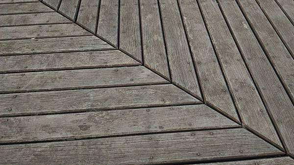 3樹林IPE案例--平台與欄杆 (9).jpg